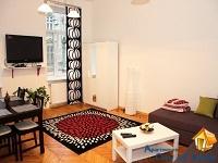 Аренда квартир во Львове посуточно, ул Кулиша, 39