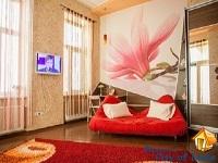 Аренда посуточно квартиры во Львове, ул Дорошенка, 16 | City of Lions
