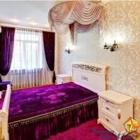Квартира посуточно во Львове Городецкая, 76 | City of Lions