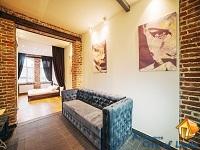 Квартира посуточно, ул Кулиша, 34 | City of Lions
