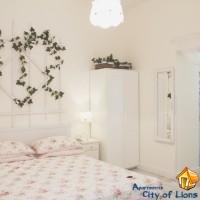 Снать квартиру во Львове на сутки, пр Свободы, 41 | City of Lions