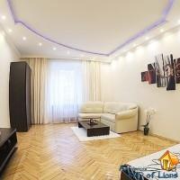 Снять квартиру посуточно Львов, ул Сербская, 8 | City of Lions