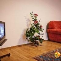 жилье посуточно Львов, Кулиша 18 | City of Lions