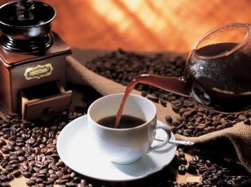 coffee_fest2013_1