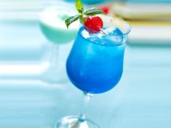 bluelagoon_1