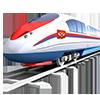 timetable_train