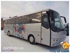 трансфер, фото автобус | City of Lions
