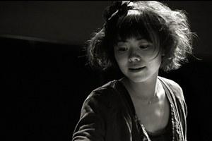 Сольный концерт Hiromi Uehara | City of Lions