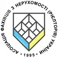 логотип АСНУ | City of Lions