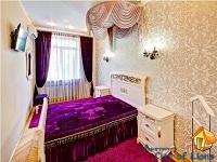 Квартира посуточно Львов центр, Городецкая, | City of Lions