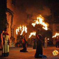 ночь во Львове фестиваль | City of Liona